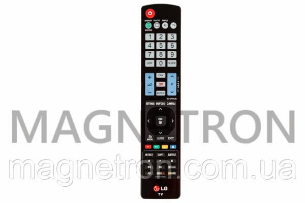 Пульт ДУ для телевизора LG AKB74115502, фото 2