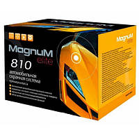 Автосигнализация Magnum MH-810-03 GSM