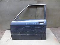 Дверь передняя левая BMW 5 E28 (81-87)