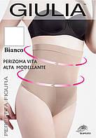 Моделирующие трусы-стринги (Bianco (Белый))