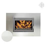 Рама портала шлифованная для каминной топки Oliwia/Wiktor