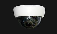 Вариофокальная камера DigiGuard DG-410C