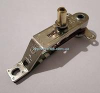 Терморегулятор біметалічний KST 228 (або KST 250) 10А, 250В, Т250 висота стержня Н = 15мм для прасок та електр