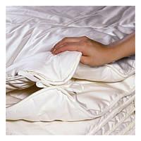 Billerbeck Одеяло шерстяное Дует шерсть + вискоза 140*205 см