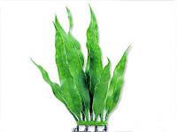 Растение искусственное Hagen Marina Java Fern (Папоротник таиландский)