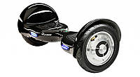 "Гироборд SKYMASTER Wheels 10 black, колеса 10"", до 120кг"