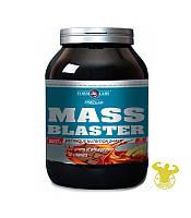 Mass Blaster Form Labs, 1500 гр