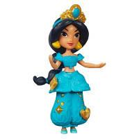 DPR Маленькие куклы принцесс Жасмин, B5321