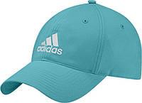 Кепка Adidas PERF CAP LOGO AJ9215