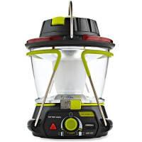 3 в 1 - Кемпинговый динамо фонарь-маяк + USB PowerBank Goal Zero Lighthouse 250