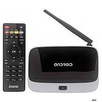 Android  TV BOX CS918 (NG), фото 1