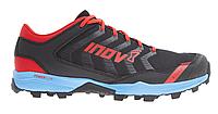 X-Claw 275 Black/Blue/Red мужские экстрим кроссовки