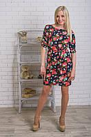 Платье женское летнее , фото 1