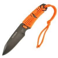 Нож Gerber Paracord Fixed Blade (длина: 19.7cm, лезвие: 8.3cm)