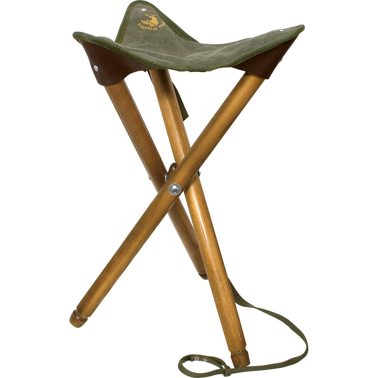 стул для рыбалки купить одесса