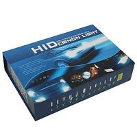 Ксенон 2x35W HID Xenon Light H1,