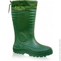 Обувь Для Охоты И Рыбалки Lemigo Arctic Termo 875 EVA 41 (875-41)