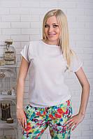 Блуза женская летняя, фото 1