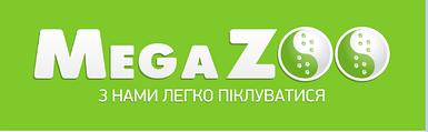Зоомагазин МегаЗоо Киев