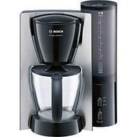 Капельная кофеварка Bosch TKA6643