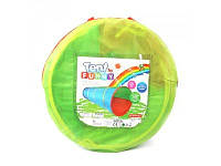 Детский игровой Тоннель M 2499