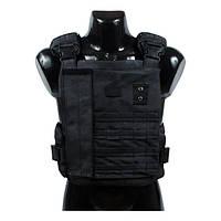 Бронежилет Police Protection Vest, для патрульной полиции
