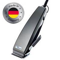 Машинка для стрижки волос MOSER PRIMAT 1230-0053 (бесплатная доставка)