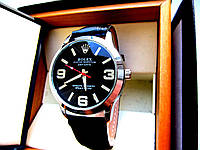 Кварцевые женские часы Rolex под Michael Kors. Хорошее качество. Стильный дизайн. Наручные часы. Код: КДН177