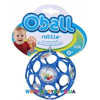 Развивающая игрушка Мяч Oball Kids II 81031-2