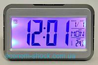 Часы электронные светодиодные 2616 (VST)