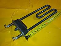 Тэн на стиральную машинку 1850 Вт. / 195 мм. производство Италия Thermowatt