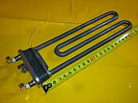 Тэн на стиральную машинку 1950 Вт. / 230 мм. производство Италия Thermowatt