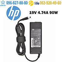 Зарядное устройство для ноутбука HP Compaq 615
