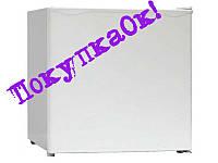 Холодильник KALUNAS  KNS - 50