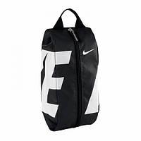 Сумка спортивная для обуви  Nike Team Training Shoe Bag BA4926-001