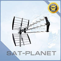 Наружная антенна Romsat UHF-262