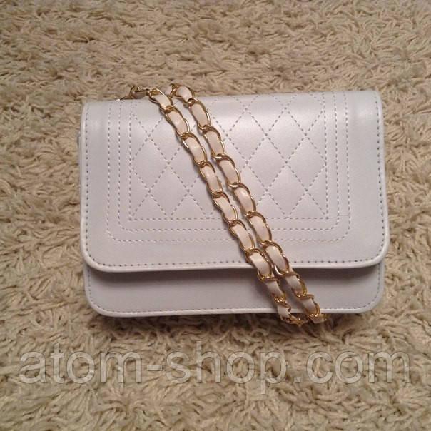 Женские сумки Шанель, купить сумку Сhanel оригинал в Киеве
