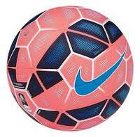 Профессиональный футбольный мяч Nike Ordem 2 FA Cup  SC2547-844