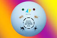Отпугиватель грызунов, муравьев и тараканов ZF-830E