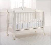 Кроватка Baby Expert ELEGANCE