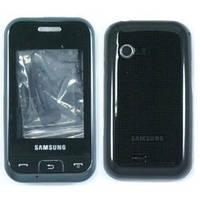 Корпус для телефона Samsung E2652