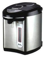 Чайник - термос Ves Electric VES 1116