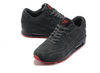 Кроссовки Nike Air Max 90 VT размер 41-44