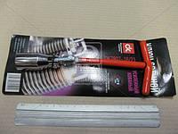 Ключ свечной, Т-ручка, усиленный, кованый 21мм.
