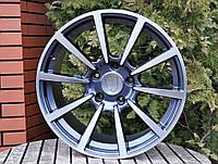 Литые диски R19 5х130, купить литые диски на авто PORSCHE CAYENNE CAYMAN 911