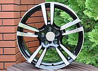 Литые диски R19 5х130, купить литые диски на авто PORSCHE CAYENNE CAYMAN