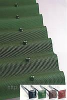 Onduline Ондулин лист зеленый+ 20 гвоздей бесплатно