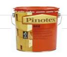 Pinotex BASE / 3 л. / Пинотекс База (бан.)