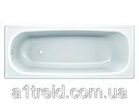 Стальная Ванна KollerPool (Куллер пул) 170х70E