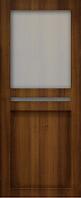 Двери ламинированные пленкой ПВХ Палермо 2